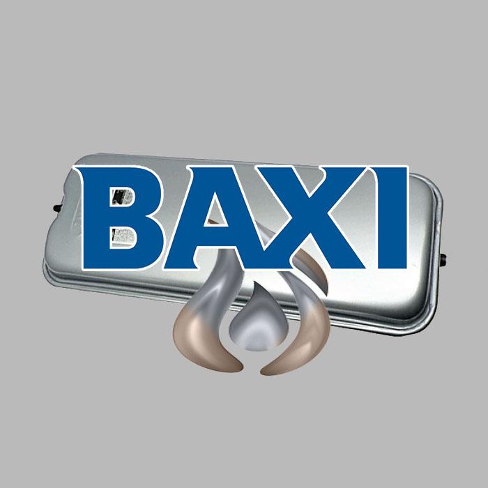 Servicio técnico de calderas Baxi