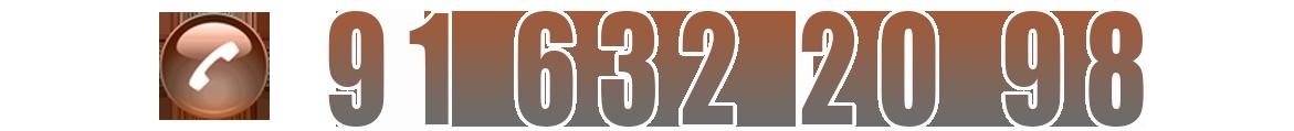 Teléfono Servicio Tecnico oficial de calderas Chaffoteaux