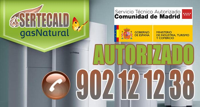 Novedades servicio tecnico calderas servicio tecnico for Tecnico calderas