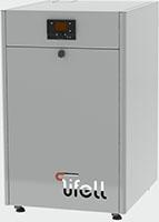 servicio tecnico calderas Tifell biofell