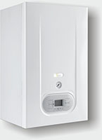 servicio tecnico calderas Tifell Ecomax