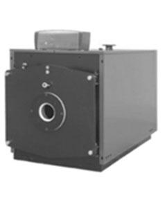 servicio tecnico calderas Manaut Magna