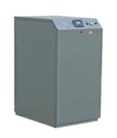 servicio tecnico calderas Manaut Mare 2