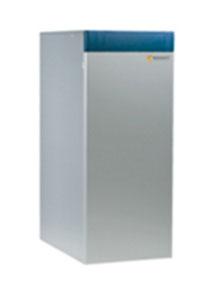 servicio tecnico calderas Manaut Meda 120