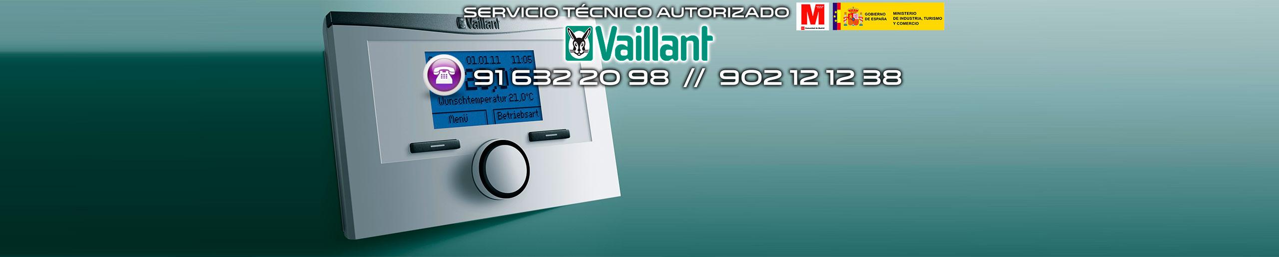 Servicio tecnico calderas vaillant t 902121238 for Tecnico calderas