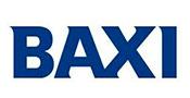instalación y venta de calderas Baxi